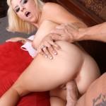 Fucking the Boss's Daughter Tessa Taylor 06