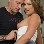Flower Tucci Squirts During Deep Ass Fucking 02