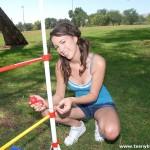 Jessie Alba Plays Her Way into the Teeny Bopper Club 01
