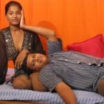 Busty Bombay Teen Girl Preeti Gets Ass Fucked 01