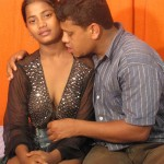 Busty Bombay Teen Girl Preeti Gets Ass Fucked 02