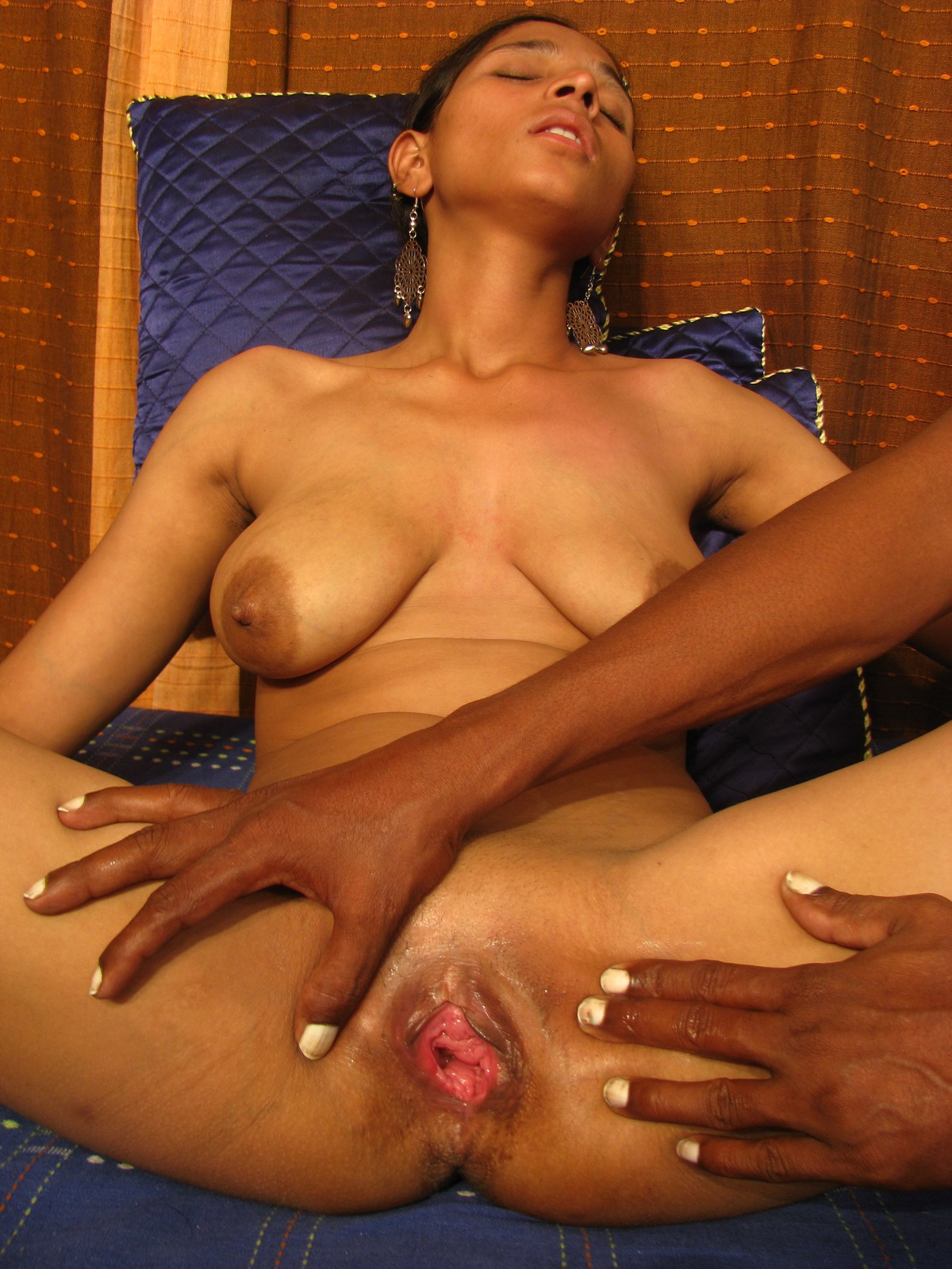 Indian sex nued xxxfuk sexy image