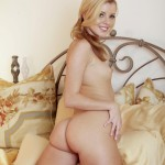 Jessie Rogers is Twistys Treat of the Month for March 06